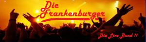 cropped-cropped-cropped-Die-Franknkenburger2.png
